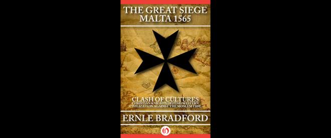 Malta-1565