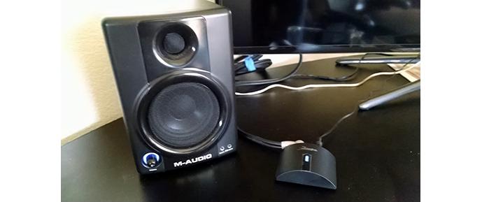 Rockin' Out Wirelessly with Bluetooth – wittzend com