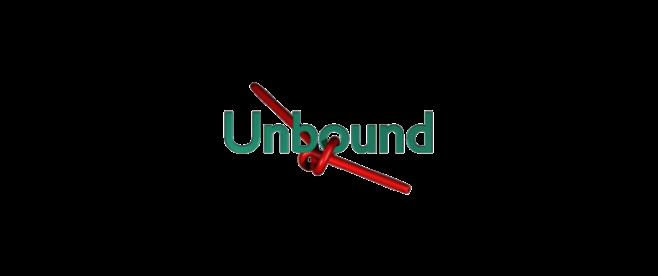 unbound-250